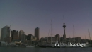 Auckland City TIME LAPSE 479