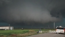 Widest Tornado USA in History 1 4799