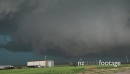 El Reno  USA Tornado - Widest Tornado in History 2 4800