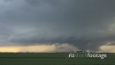 Storm Base Rotating Time Lapse 4835