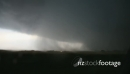 Historic Violent El Reno Tornado May 31st 2013 Chases the Storm  4883