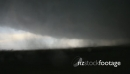 Extremely Violent Tornadic Supercell Widest tornado in history 4886