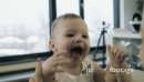 Baby Clapping 5651