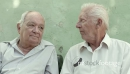 Group Of Elderly Men Laughing And Talking 6279