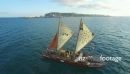 Voyaging Trust Waka 03 HD 24984