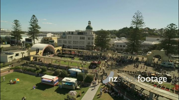 Napier Art Deco Weekend 2016 02 24988